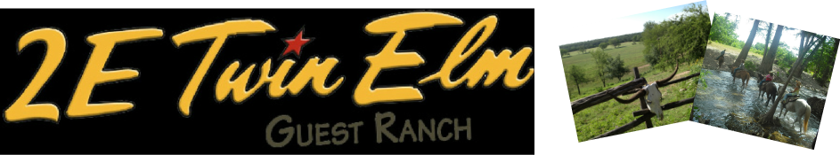 Twin Elm Ranch